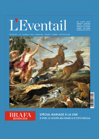 magazine-l-eventail