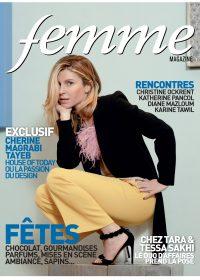 FEMME-LIBAN-COUV-CM STUDIO PARIS