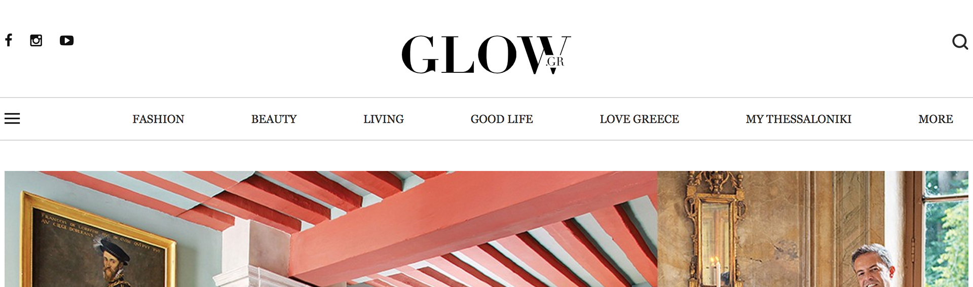 WEB-COUV-GLOW-CM STUDIO PARIS