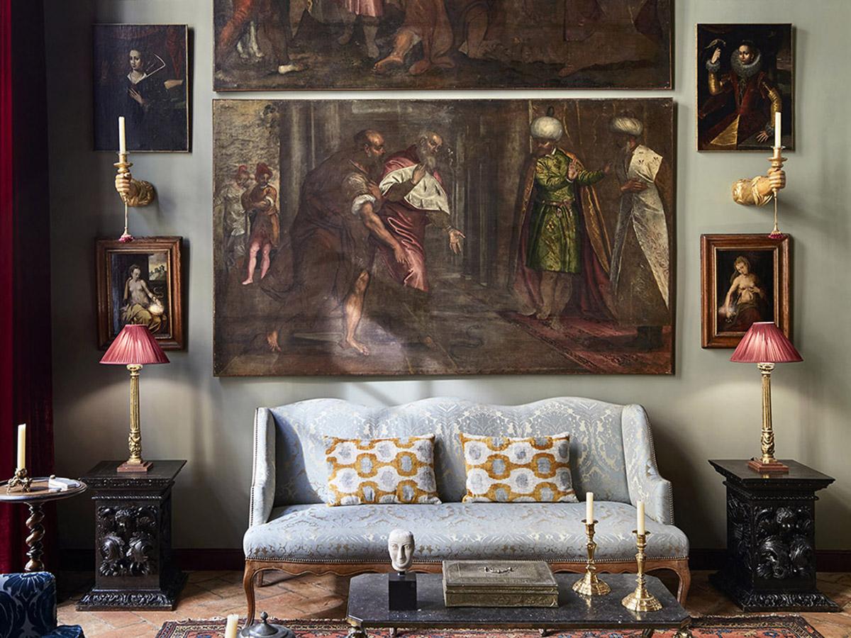 cm-studio-decoration-interieure-design-appartement-salon-paris-beaubourg