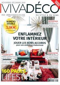 2019_11@VIVA DECO_FRANCE_COUV[12]