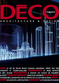 2019_12@DECO MAGAZINE_LEBANON_COUV